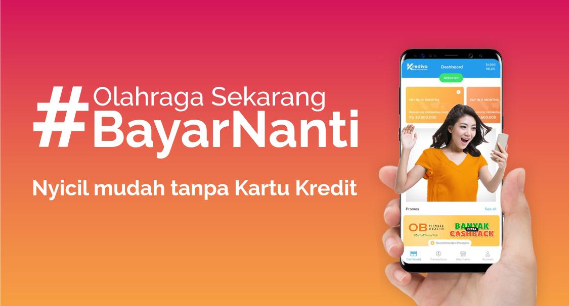 [Image: Indodana-Mobile-Content-Credit-Banner-4.jpg]