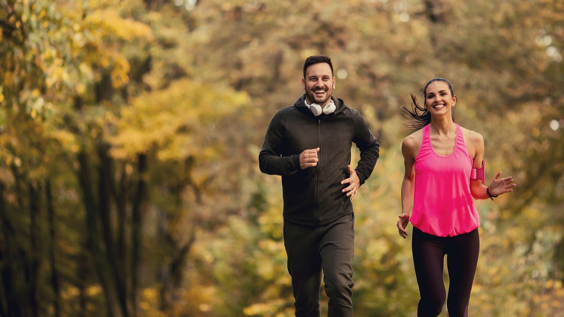 [Image: Jogging-2.jpg]