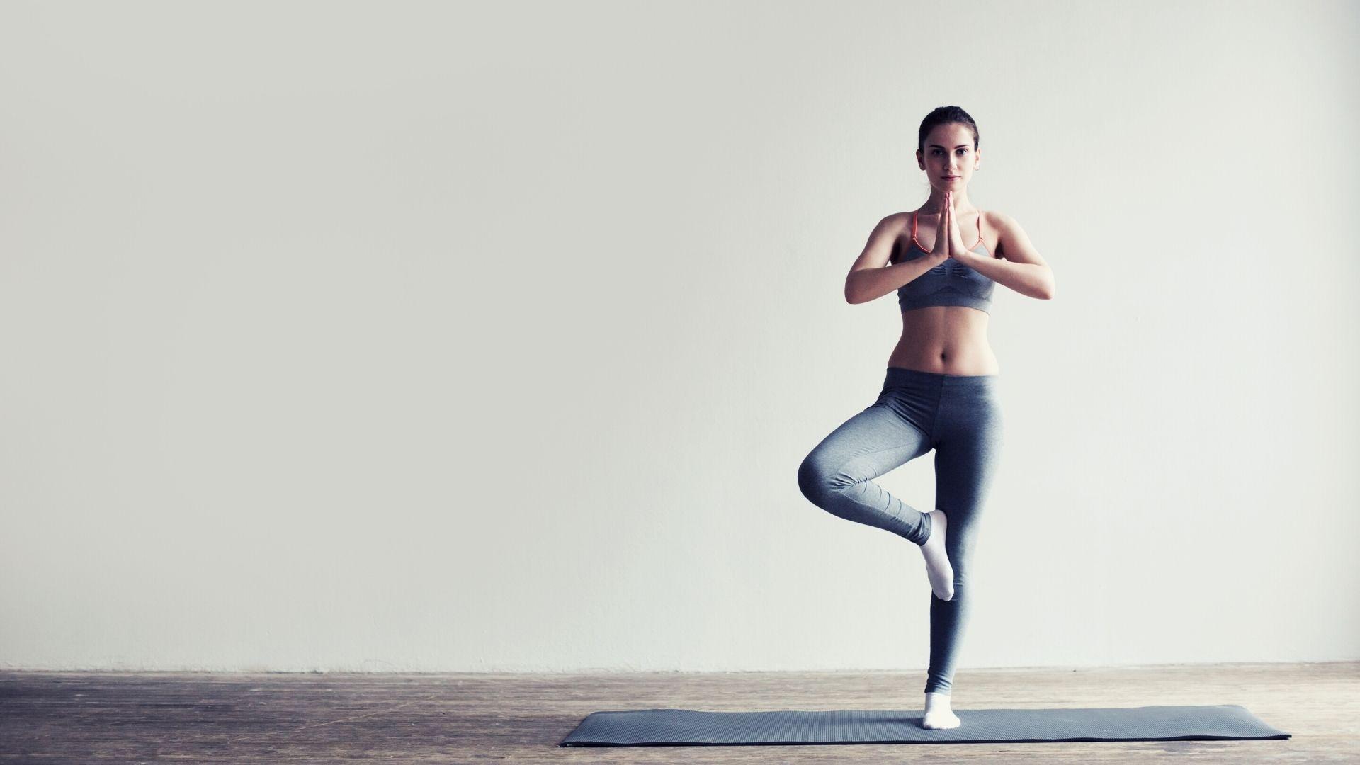 [Image: Yoga.jpg]