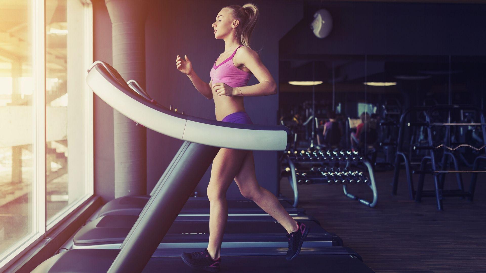 [Image: Apa-itu-Treadmill-2.jpg]
