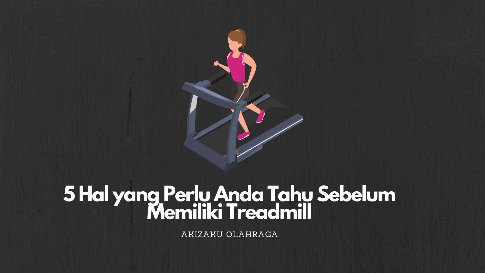 [Image: 5-Hal-yang-Perlu-Anda-Tahu-Sebelum-Memil...admill.jpg]