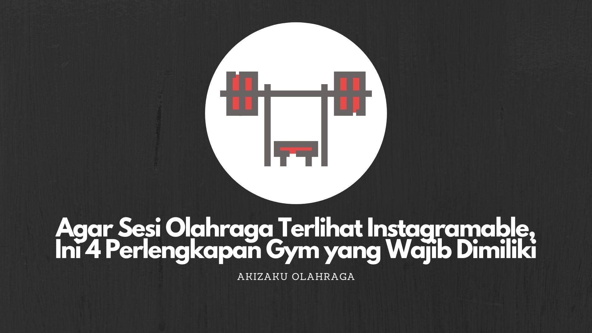 [Image: Agar-Sesi-Olahraga-Terlihat-Instagramabl...liki-2.jpg]