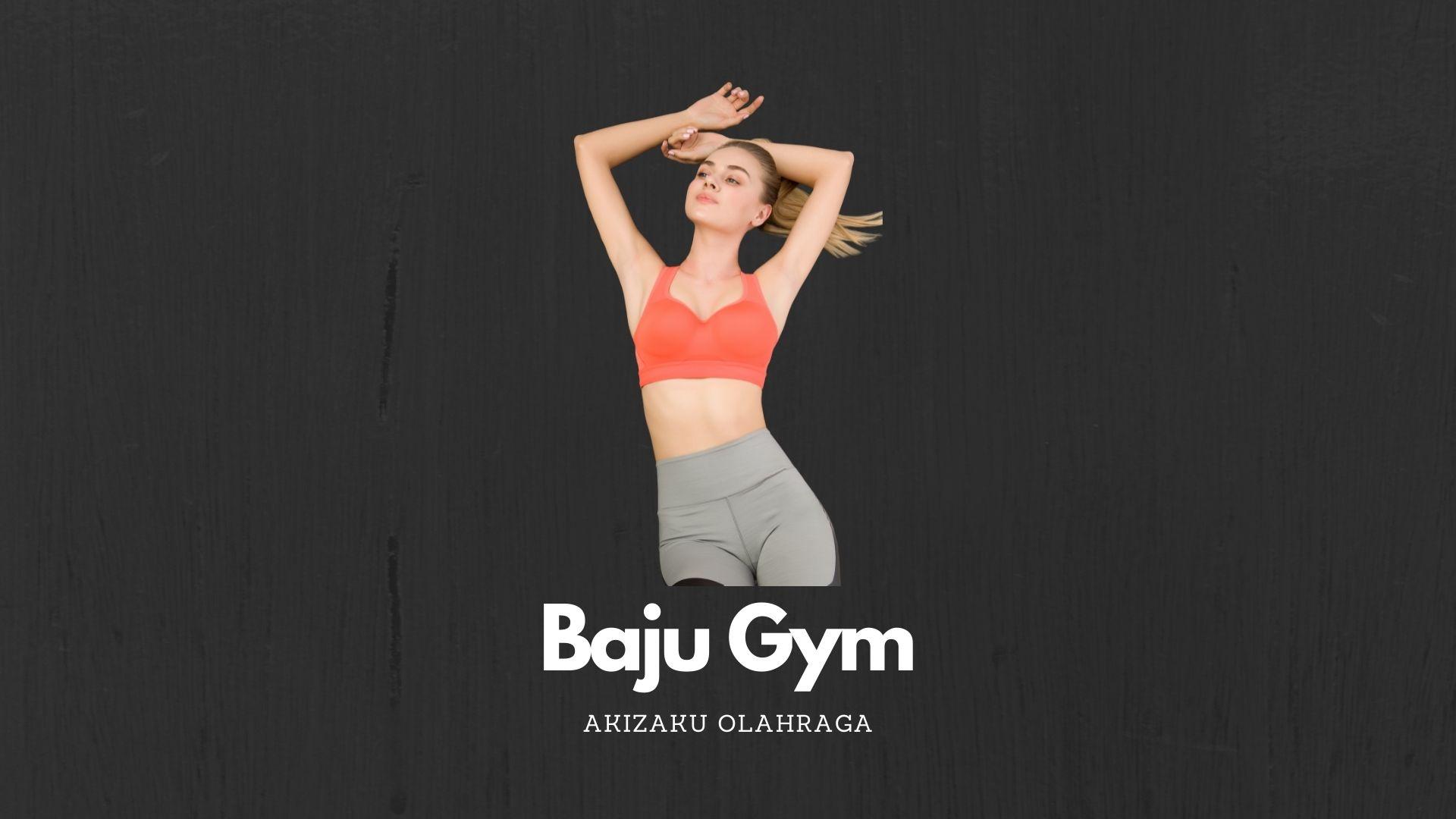 [Image: Baju-Gym.jpg]