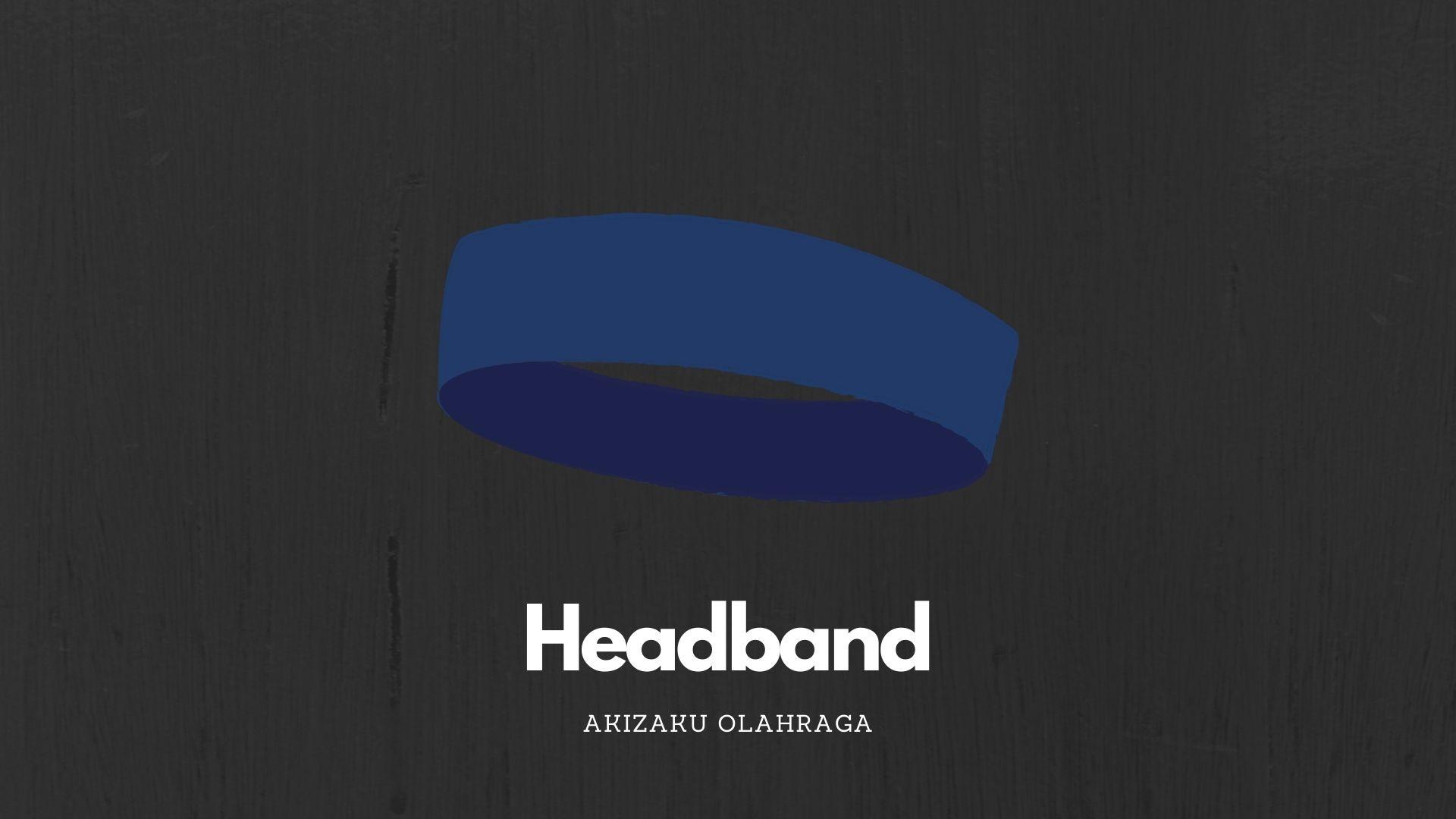 [Image: Headband.jpg]