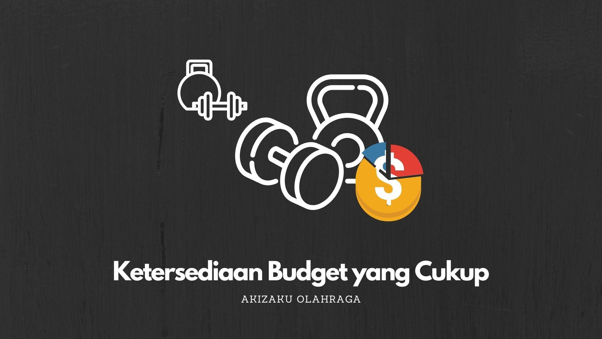 [Image: Ketersediaan-budget.jpg]