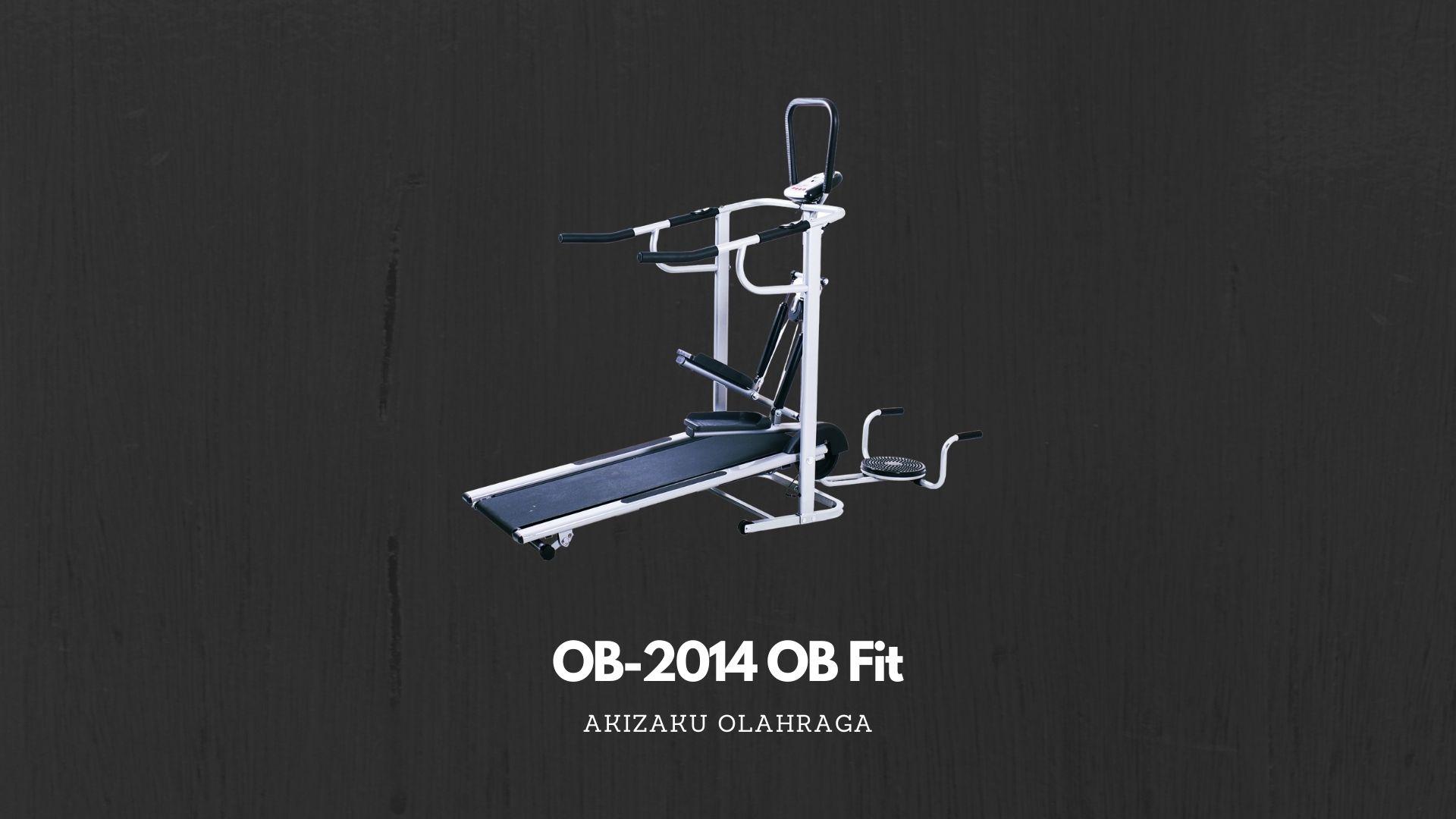 [Image: OB-2014-OB-Fit.jpg]