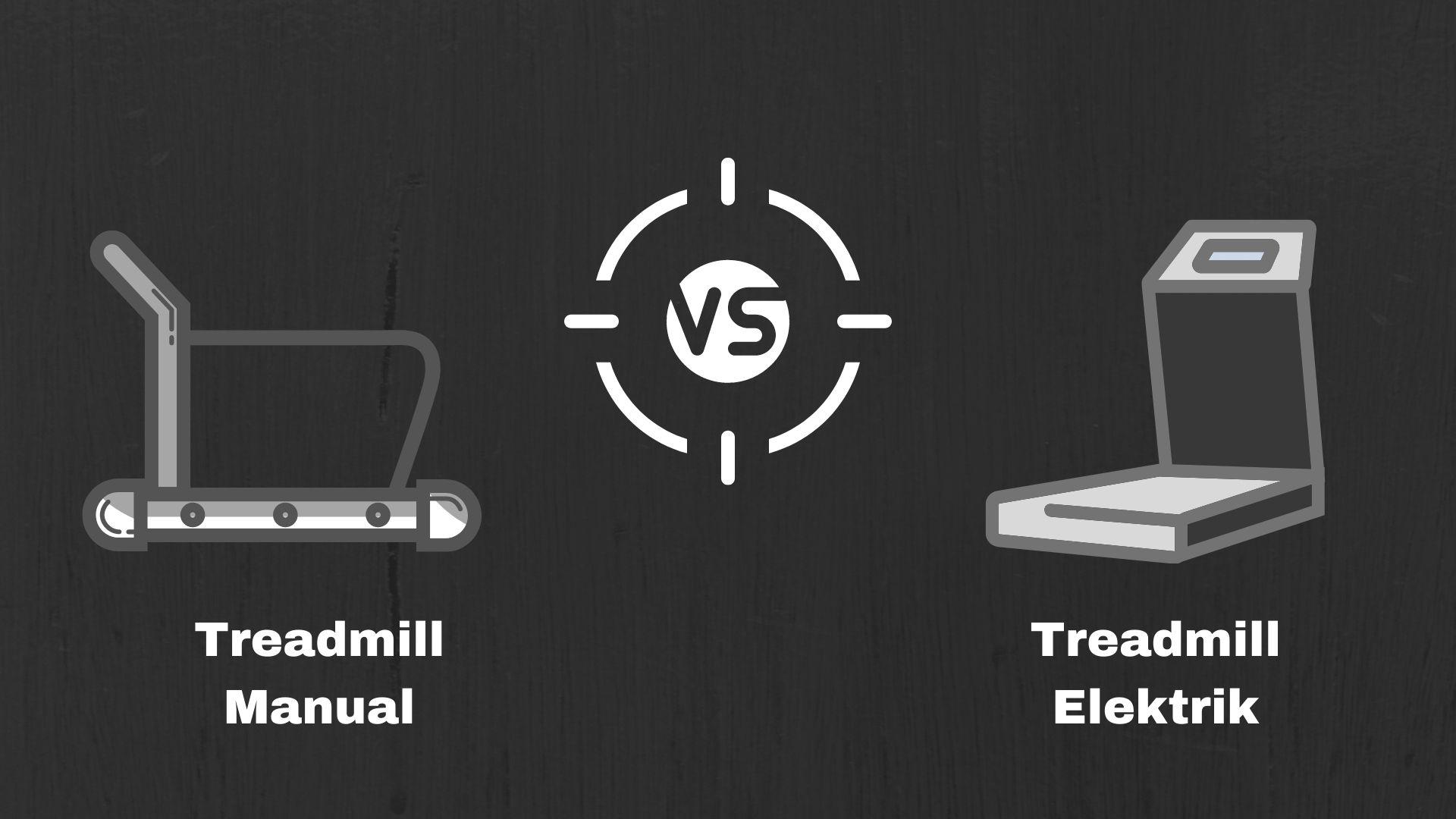 [Image: Perbedaan-Treadmill-Manual-dan-Elektrik.jpg]
