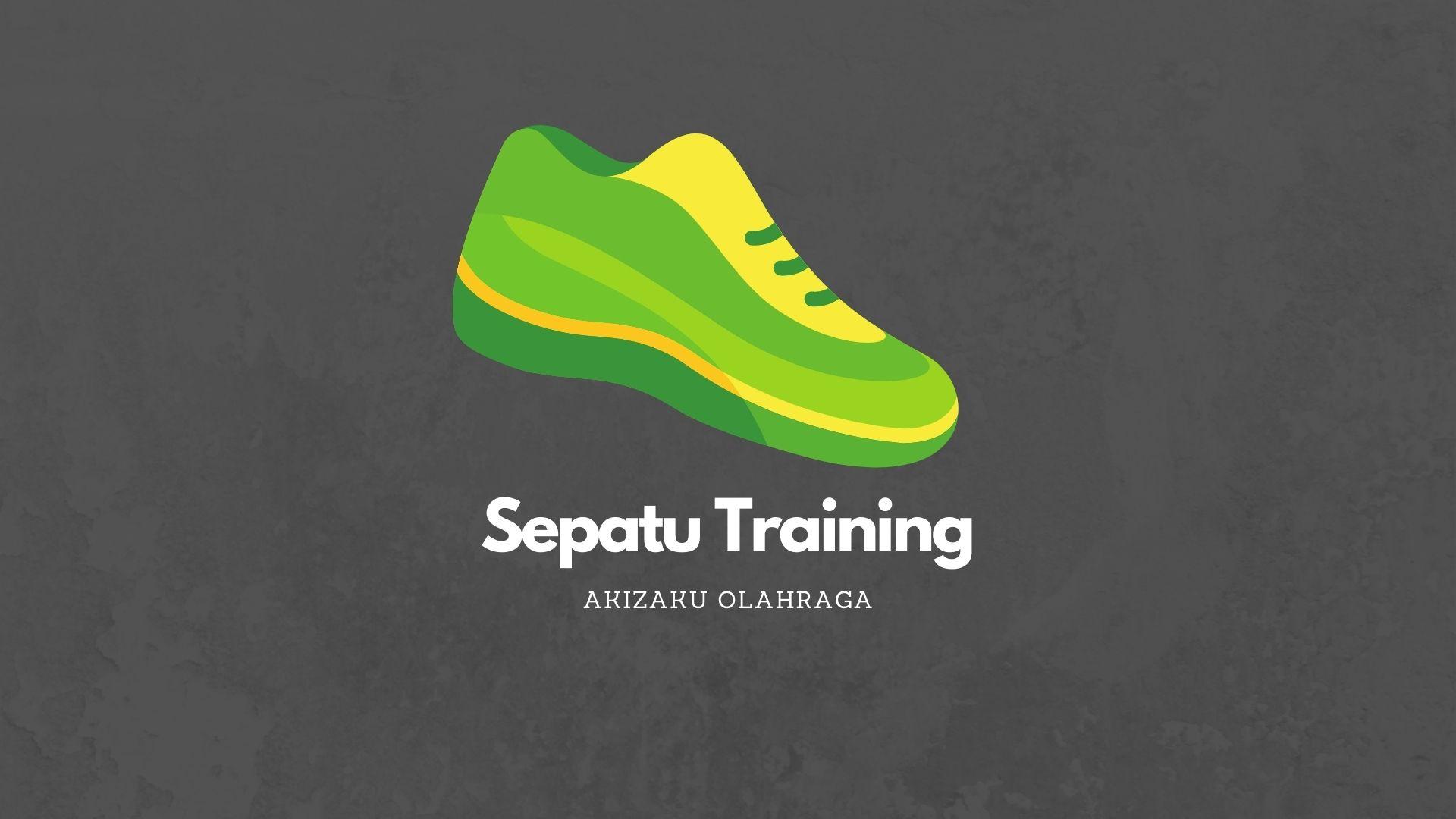 [Image: Sepatu-training.jpg]