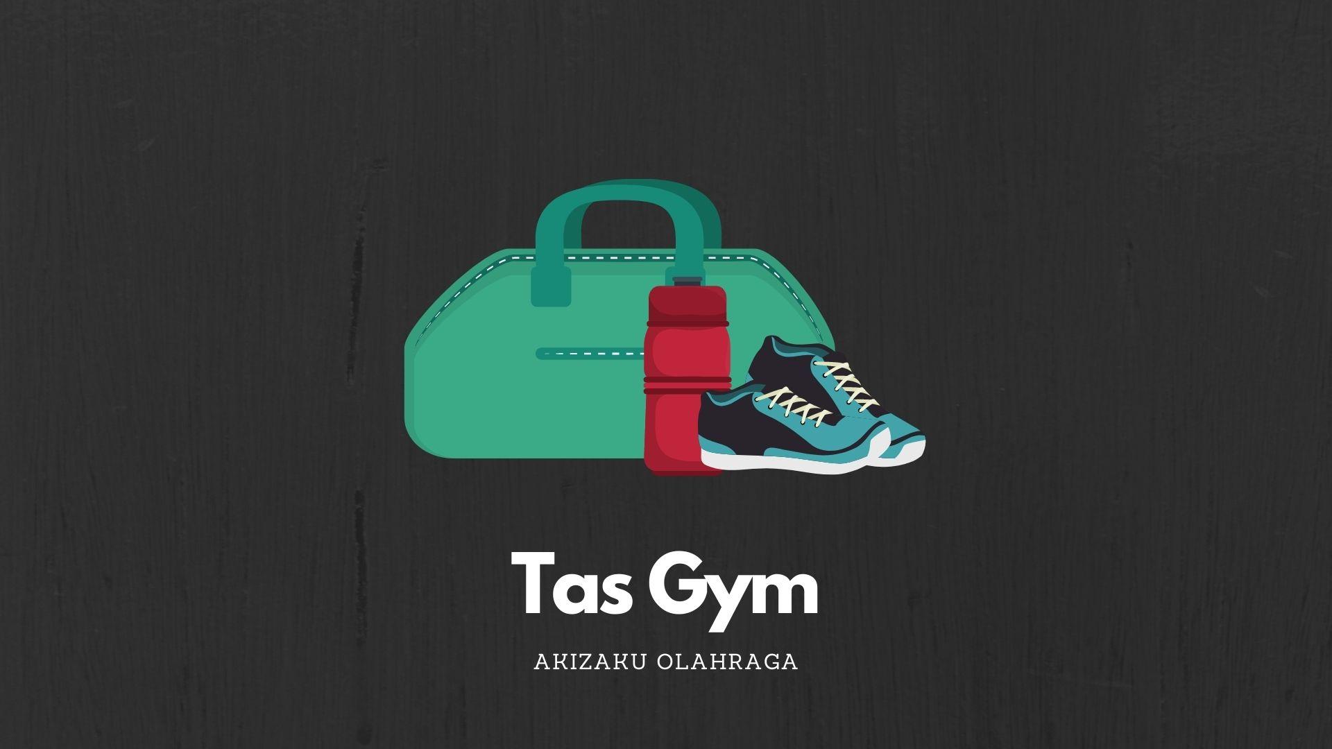 [Image: Tas-Gym.jpg]